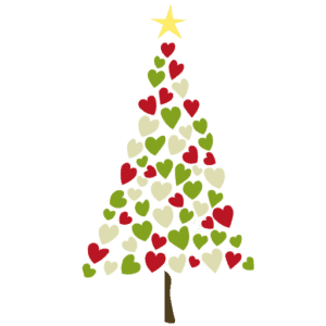 Baum der Herzenswünsche